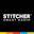 Follow Us on Podcast Talent Coach Stitcher Feed