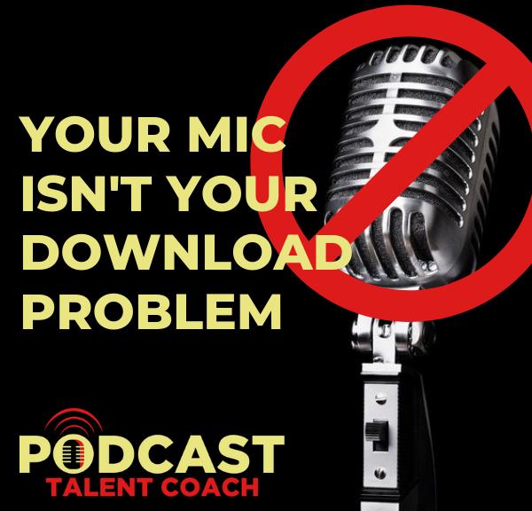 Podcast Archives - ErikKJohnson com